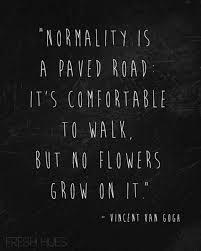 Vincent Van Gogh Quotes Inspiration Vincent Van Gogh Quotes Inspirational Quotes Pinterest Van