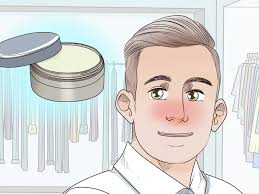 20s mens hairstyles new 3 ways to choose a hairstyle wikihow