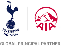 Explore the site, discover the latest spurs news & matches and check out our new stadium. Partnership With Tottenham Hotspur Football Club Aia Group