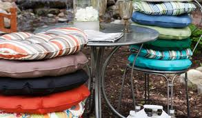 outdoor furniture cushion covers prices. full size of furniture:outdoor furniture cushion covers fine round outdoor chair for stunning prices r