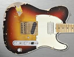 """category andy summers telecaster andy summers andy summers telecaster story """""""