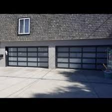 photo of morgan hill garage door pany morgan hill ca united states