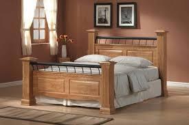 King Bed Wooden Frame King Size Wooden Bed Frame Ebay – turbovisas.com