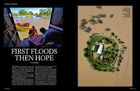 essay on floods video essay typhoon ruby floods streets of  published enlarge
