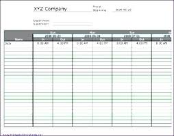 Weekly Time Sheets Multiple Employees Weekly Template Timesheet For Multiple Employees Printable Employee