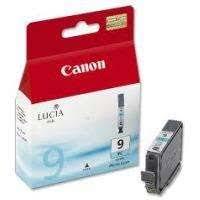 Купить <b>картридж Canon PGI-9PC</b> (1038B001) | Интерлинк +7(495 ...