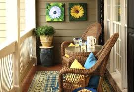 porch wall decor super cool porch wall decor decorating ideas back decorations front outdoor outside front