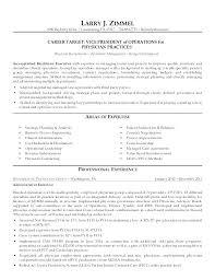 Synonym For Managed In A Resume Skills Synonym Resume Synonym For