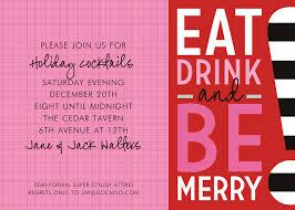 doc christmas card invites how to make christmas classic holiday invitations doc milo wedding bridal christmas card invites