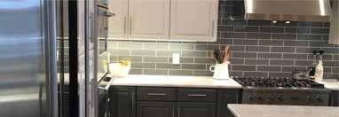 kitchen renovations cabinet refinishing refacing or replacing