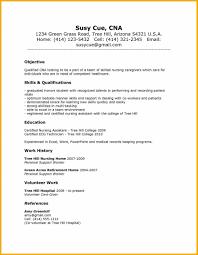 List Of Skills And Talents Job Skills List For Retail Jobs Radiovkm Tk Customer Service Resume