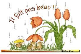"""Résultat de recherche d'images pour """"GIF C'est La pluie"""""""