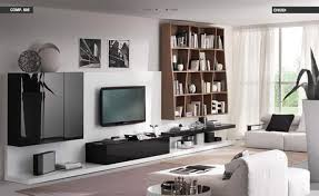compact living room furniture. Living Room:Astounding Compact Room Furniture With Wall Bookshelf E