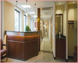dental office decor. Dental Office Decor Full Size Of Home Marvellous Interior Design Medical Ideas T