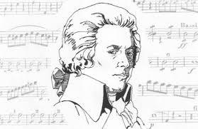 Загадка смерти Моцарта Русский Клуб г Тампере Загадка смерти Моцарта