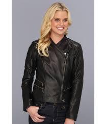 Cheap Asymmetrical Jacket Men, find Asymmetrical Jacket Men deals ... & Get Quotations · Smooth Lambskin Asymmetrical Moto Jacket Adamdwight.com