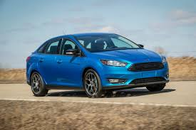 2018 ford hatchback. exellent hatchback 2018 ford focus intended ford hatchback u