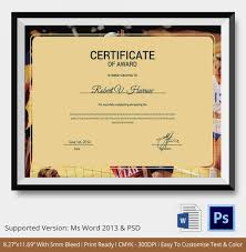 volleyball certificate template volleyball certificate templates free barca fontanacountryinn com