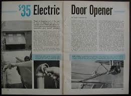 vintage garage doorsVintage Garage Plans  Small Barns The Most Impressive Project On