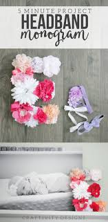 Baby Monogram Wall Decor 1000 Ideas About Monogram Wall Hangings On Pinterest Monogram