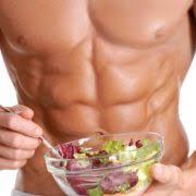 Wieviel Kalorien (kcal) kann man am Tag verbrennen?