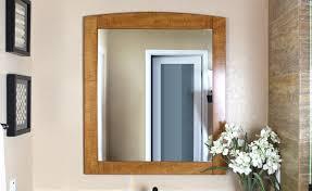 mirror frame. Mirror Frame G