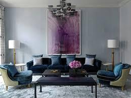 Everything Fabulous: Glamorous Decor in Jewel Tones!