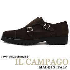 suede double monk strap shoes men lt lt leather shoes genuine leather gentleman shoes