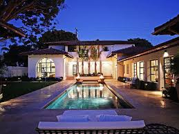 Free Awesome Luxury House Plans With s Innovative