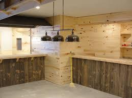 barn wood paneling woodhaven log lumber