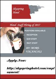 Executive Chef Interview Questions Cooks Chefs Jobs Mexico Classifieds Buy And Sell Cooks Chefs