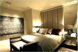 tray ceiling lighting. Tray Ceiling Lighting Ideas Ng For Bedroom Best On Hi Trim