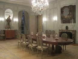Track Lighting Dining Room Pyihomecom - Track lighting dining room