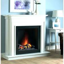 optimyst electric fireplace dimplex optimyst ii electric fireplace insert log set
