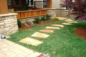 Desert Backyard Designs Inspiration Desert Landscape Ideas For Front Yard Desert Landscaping Front Yard