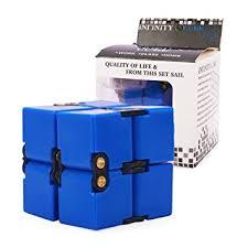 infinity cube amazon. little world 2x2 speed infinity cube anti anxiety magic 2x2x2 puzzles pocket toys stress relief amazon s