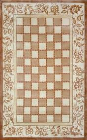 the rug market peterson 40071
