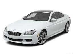 BMW 3 Series what is bmw cpo : BMW Certified Pre-Owned (CPO) Car Program | YourMechanic Advice