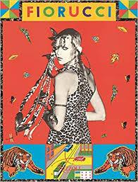 <b>Fiorucci</b>: Amazon.co.uk: Sofia Coppola: 9780847860159: Books