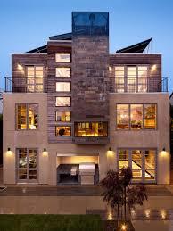 modern house exterior design pictures. modern homes. exterior design house pictures r