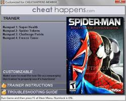spider man shattered dimensions 4