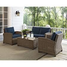 green resin wicker outdoor furniture. patio furniture sets green resin wicker outdoor a