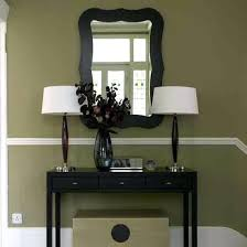 foyer furniture ideas. full image for small foyer furniture ideas entryway table decorating