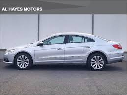 AL HAYES MOTORS TUAM | Car Dealer in TUAM,Galway on DoneDeal