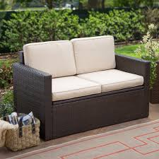 outdoor sectional metal. Full Size Of Sofas:curved Outdoor Sofa Curved Sectional Crescent Patio Metal I