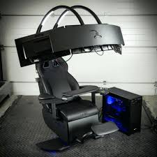 combo large size of desk gaming chair best pc chairs with speakers