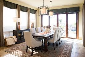 San Diego Design  Decorating Archives J Hill Interiors - San diego dining room furniture