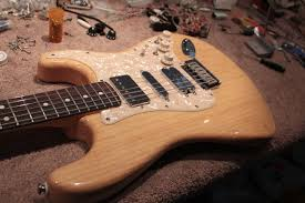 85 toyota pickup alternator wiring diagram images stratocaster strat pickups guitar body pickguard wiring codiagrams com