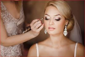 need makeup artist for wedding gallery of wedding makeup