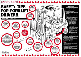 forklift battery charging station forklift safety programs tcm forklift replacement seat